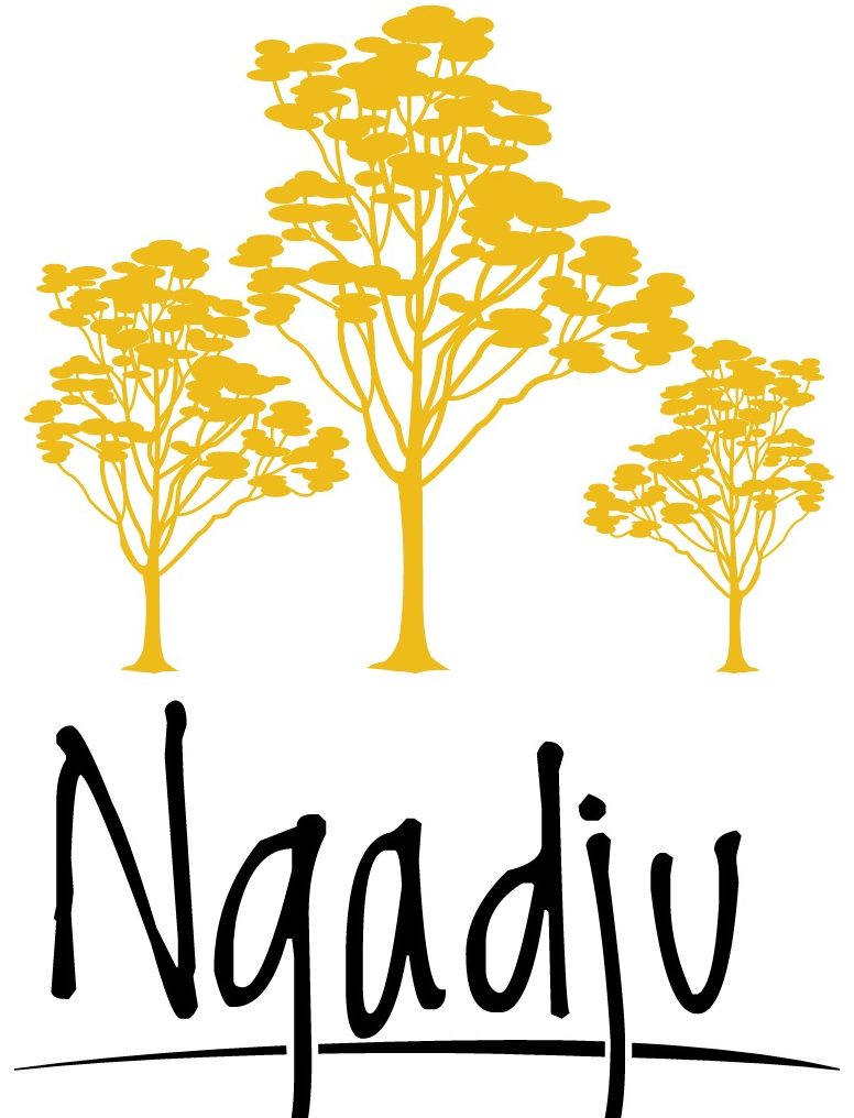 Ngadju Native Title Aboriginal Corporation