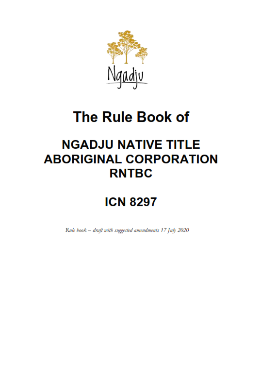 https://nntac.org.au/wp-content/uploads/2020/07/NNTAC-Draft-Rule-Book-17-07-2020.pdf
